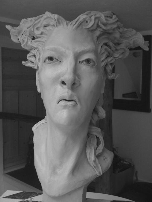 Jeanne van Arkel